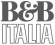B&B Italia - Damme Interieur - Ontwerp Luxe Interieurs