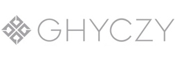 Ghyczy - Damme Interieur - Ontwerp Luxe Interieurs