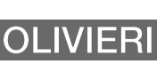 Olivieri - Damme Interieur - Ontwerp Luxe Interieurs